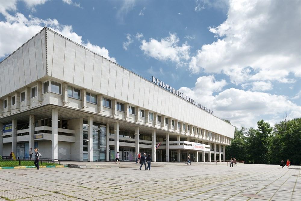 Справка в бассейн Москва Тропарёво-Никулино ювао